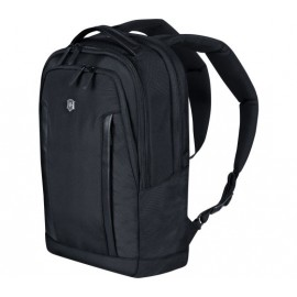 7520fbc412 NAVA CL070B COURIER LEATH. BACKPACK BLUE