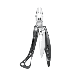 ΠΟΛΥΕΡΓΑΛΕΙΟ LEATHERMAN SKELETOOL CX STANDARD HOLSTER LTG830958