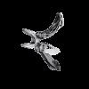 LEATHERMAN SKELETOOL CX STANDARD HOLSTER LTG830958
