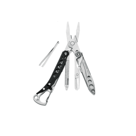 LEATHERMAN TOOL STYLE PS LTG831491