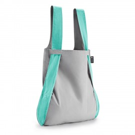 NOTABAG NB-OT-MG MINT GREY DEFAULT TITLE