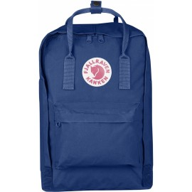 FJALLRAVEN 27173-527 KANKEN 17'' DEEP BLUE