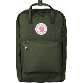 ΣΑΚΙΔΙΟ ΠΛΑΤΗΣ FJALLRAVEN 27173-660 KANKEN 17'' FOREST GREEN