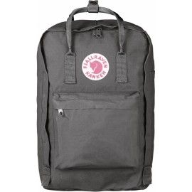 ΣΑΚΙΔΙΟ ΠΛΑΤΗΣ FJALLRAVEN 27173-046 KANKEN 17'' SUPER GREY