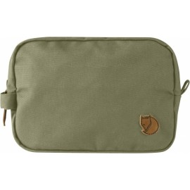 FJALLRAVEN 24213-620 GEAR BAG GREEN
