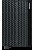 SECRID SCu-BLACK SLIMWALLET CUBIC BLACK