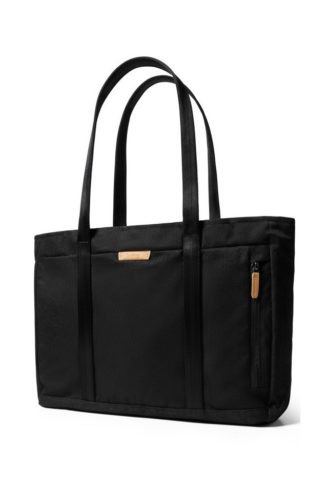BELLROY BCTA CLASSIC TOTE