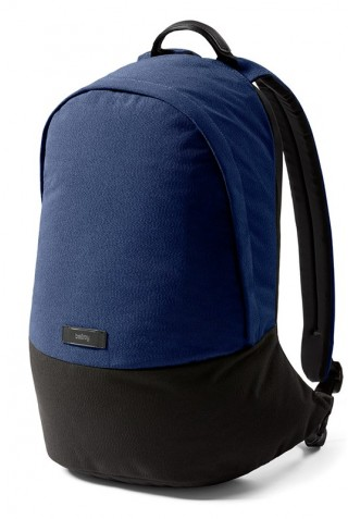 BELLROY BCBA CLASSIC BACKPACK