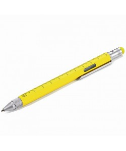TROIKA CONSTRUCTION PEN PIP20