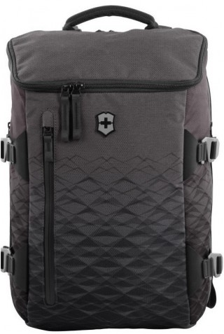 VICTORINOX LAPTOP BACKPACK 15'' VX TOURING 601492 ANTHRACITE