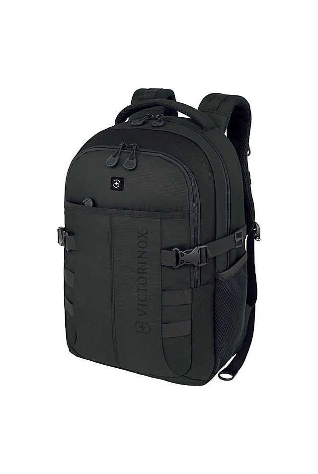 979994d84b LAPTOP BACKPACK 16   CADET 31105001 BLACK