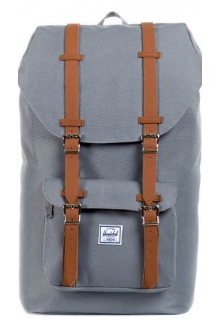 HERSCHEL LITTLE AMERICA BACKPACK CLASSICS