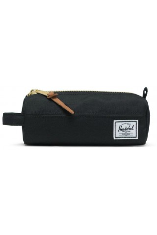 HERSCHEL 10071-00001 SETTLEMENT CASE BLACK