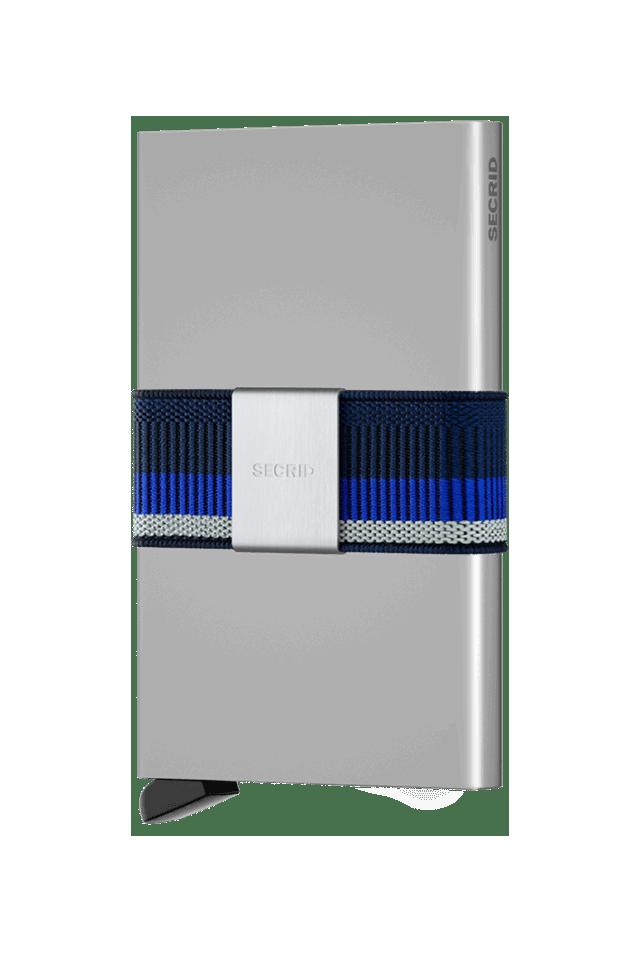 SECRID MB-SKYSCRAPER MONEY BAND SKYSCRAPER