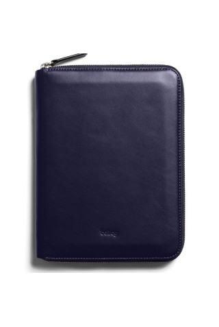 BELLROY EWFA WORK FOLIO A5