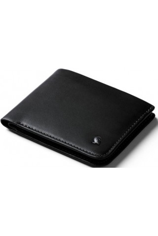 BELLROY HIDE & SEEK HI RFID