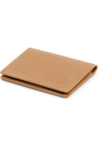 4266857f2bf Bellroy bags, wallets and accessories - everydaycarry.gr