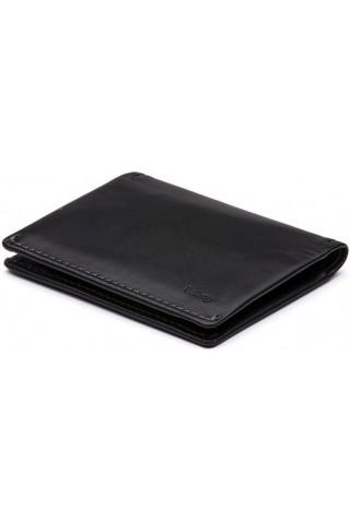 BELLROY SLIM SLEEVE Wallets BLACK
