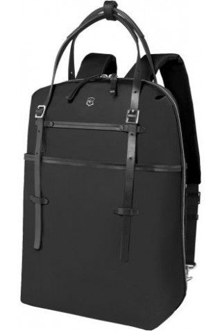 VICTORINOX BACKPACK HARMONY 30381501 BLACK