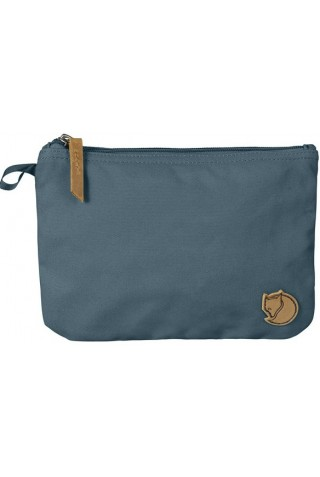 FJALLRAVEN 24215-042 GEAR POCKET DUSK