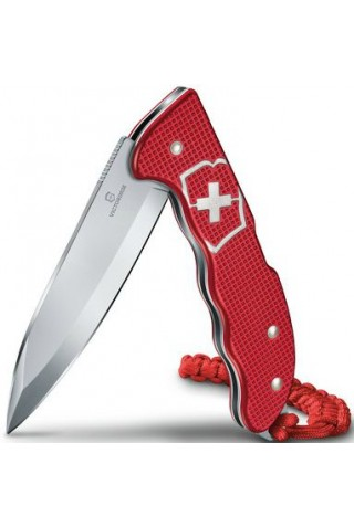 VICTORINOX NO. 0.9415.20 HUNTER PRO ALOX RED