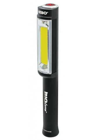 NEBO NE6306 FLASHLIGHT BIG LARRY
