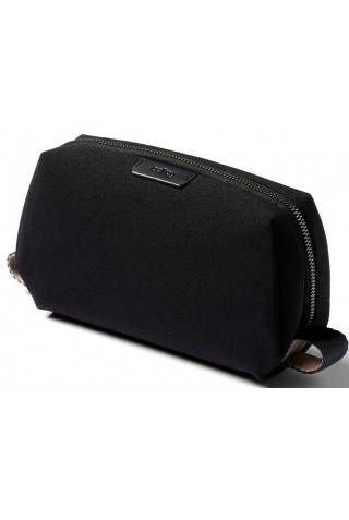 BELLROY EDKA DOPP KIT