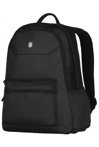 ΣΑΚΙΔΙΟ ΠΛΑΤΗΣ VICTORINOX ALTMONT ORIGINAL STANDARD BACKPACK 606736 BLACK