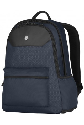 ΣΑΚΙΔΙΟ ΠΛΑΤΗΣ VICTORINOX ALTMONT ORIGINAL STANDARD BACKPACK 606737 BLUE