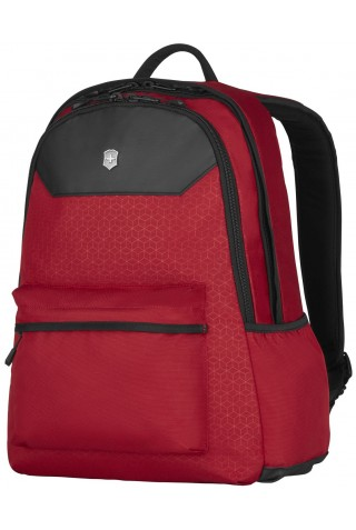 ΣΑΚΙΔΙΟ ΠΛΑΤΗΣVICTORINOX ALTMONT ORIGINAL STANDARD BACKPACK 606738 RED