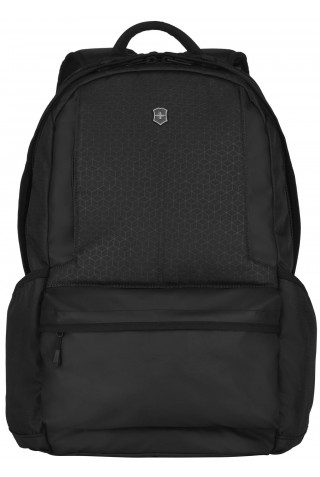 VICTORINOX ALTMONT ORIGINAL LAPTOP BACKPACK 606742 BLACK