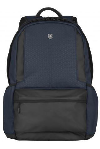 ΣΑΚΙΔΙΟ ΠΛΑΤΗΣVICTORINOX ALTMONT ORIGINAL LAPTOP BACKPACK 606743 BLUE