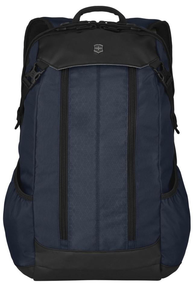 VICTORINOX ALTMONT ORIGINAL SLIMLINE LAPTOP BACKPACK 606740 BLUE