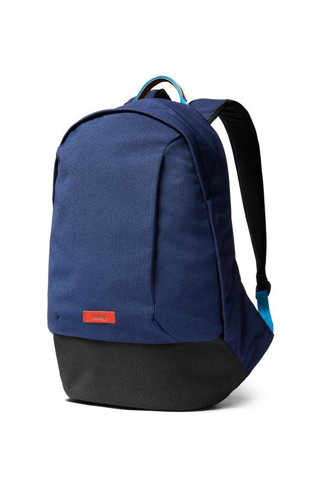 BELLROY BCBB CLASSIC BACKPACK SECOND EDITION