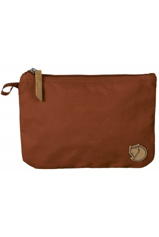 FJALLRAVEN 24215-215 GEAR POCKET AUTUMN LEAF