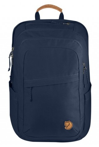 FJALLRAVEN 26052-638 RAVEN 28L BACKPACK STORM