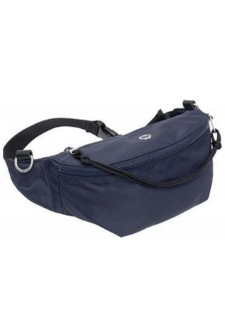STIGHLORGAN FL91-102 SLING BAG CRT INK NAVY.