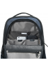 VICTORINOX ALTMONT PROF. COMPACT LAPTOP BACKPACK 609790 DEEP LAKE