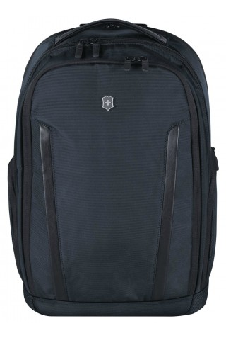 VICTORINOX ALTMONT PROF. ESSENTIALS LAPTOP BACKPACK 609792 DEEP LAKE