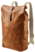 BROOKS BB022 A2Q333 PICKWICK SMALL THICK LEATHER CULT COGNAC 12L