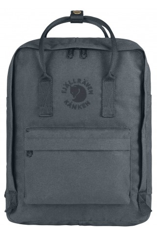FJALLRAVEN 23548-041 RE-KANKEN BACKPACK SLATE 16L