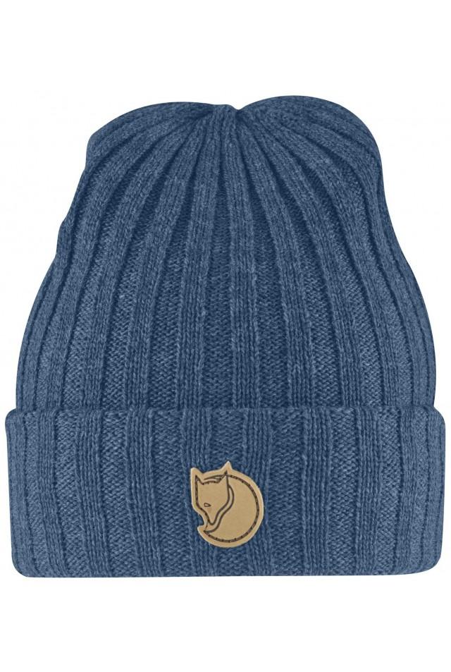 ΣΚΟΥΦΟΣ FJALLRAVEN 77388-520 BYRON HAT UNCLE BLUE
