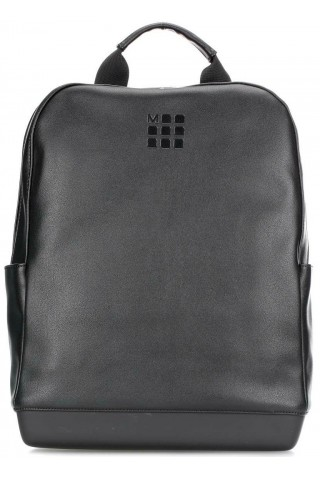 ΣΑΚΙΔΙΟ ΠΛΑΤΗΣ MOLESKINE CLASSIC LAPTOP 15'' BACKPACK BLACK ET76UBKBK