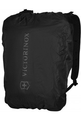 VICTORINOX ALTMONT ACTIVE L.W. SMALL RAINCOVER 606976 BLACK