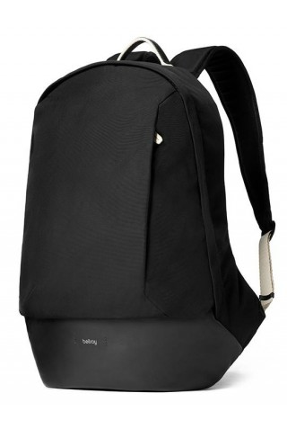 BELLROY BCBC CLASSIC BACKPACK PREMIUM