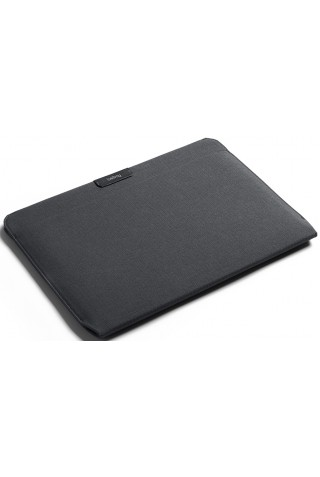 BELLROY DLSB LAPTOP SLEEVE 15''