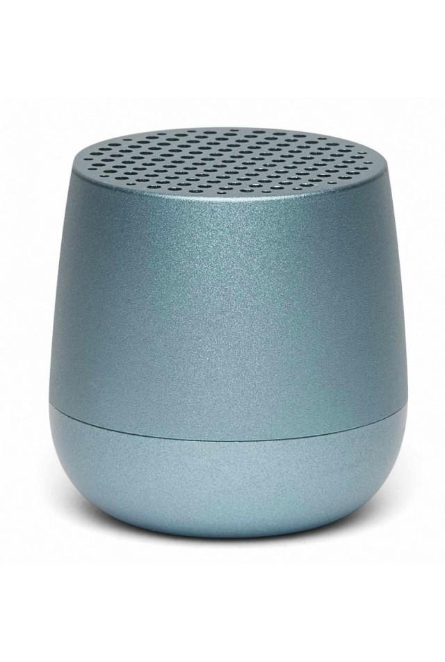 LEXON LA113TLB MINO SPEAKER BT TWS-LIGHT BLUE