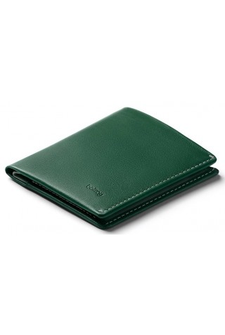 BELLROY NOTE SLEEVE WALLET WNSC RFID