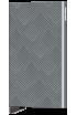 SECRID CLA-STRUCTURE CARDPROTECTOR STRUCTURE