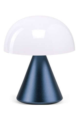 LEXON LH60MDB MINA MINI LED DARK BLUE